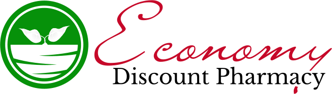 Economy Discount Pharmacy
